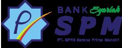 Bank Syariah SPM